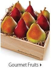 Gourmet Fruits